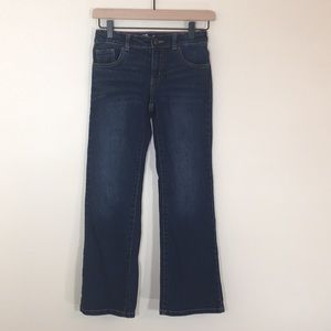 Crazy 8 Girls Jeans, Size 10